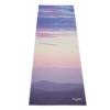 YogaDesignLab Jógatörölköző - Breathe / YogaDesignLab