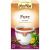 Yogi bio tisztító /méregt./ tea 17 db 17 filter