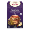 YogiTea Yogi Tea - Rooibos