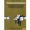 Yorktown Music Press Sonatas & Sonatinas