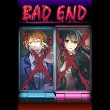 YOX-Project BAD END (PC - Steam Digitális termékkulcs) videójáték