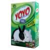 Yoyo wellness eleség nyúlnak - 1000 ml