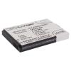 YSQ2010KB001861 vezetéknélküli router akkumulátor 1450 mAh