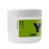 Yunsey Vigorance ultra tápláló hajpakolás, 500 ml