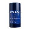 YVES Saint Laurent Kouros Deo Stift 75 ml