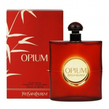 Yves Saint Laurent Opium EDT 50 ml parfüm és kölni