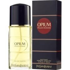 Yves Saint Laurent Opium Pour Homme EDT 100 ml parfüm és kölni