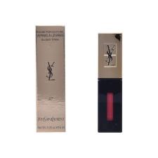 Yves Saint Laurent Rúzs Vernis Yves Saint Laurent (6 ml) rúzs, szájfény