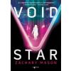 Zachary Mason Void Star