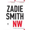 Zadie Smith SMITH, ZADIE - NW