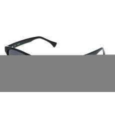 Zadig & Voltaire Női napszemüveg Zadig & Voltaire SZV012540700 (ø 54 mm)