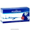 Zafir Premium CLP-360/CLX-3300 C (CLT-C406) 100% Új Zafír Prémium tonerkazetta