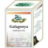 Zafír Zafir Galagonya Olajkapszula