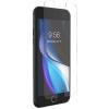 Zagg InvisibleShield Glass Elite VisionGuard+ Apple iPhone SE (2020)/8/7/6/6s készülékhez