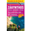 Zakynthos (Ithaca, Kefalonia, Lefkas) - Marco Polo