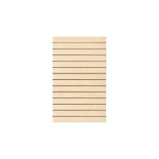 Zalakerámia CADIZ ZBV-657/2   25x40x0,8 fürdőszoba csempe csempe