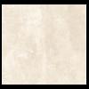 Zalakerámia Dolomit gres padlólap 60x60 cm