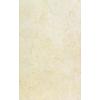Zalakerámia ZARAGOZA ZBK-644   25x40x0,8 falicsempe