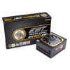 Zalman 1200EBT 80 Plus Gold - 1200 Watt /ZM1200-EBT/