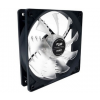 Zalman 120mm  FDB CASE FAN ZM-F3 FDB (SF) (ZM-F3 FDB (SF))