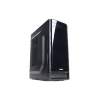 Zalman Chasis ZM-T2 Plus Mini Tower (USB 3.0  without PSU)