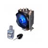 Zalman CNPS7X LED PLUS + ZM-STG1 BUNDLE (CNPS7X & ZM-STG1 BUNDLE)