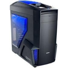 Zalman Z11 Neo számítógép ház