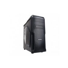 Zalman Z3 Plus számítógép ház