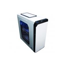 Zalman Z9 NEO számítógép ház