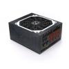 Zalman ZM750-ARX 80Plus Platinum (ZM750-ARX)