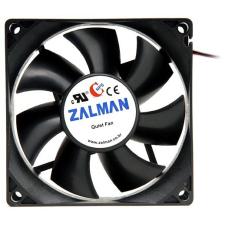 Zalman ZM-F1 Plus 80mm hűtés
