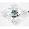 Zalman ZM-F2 LED (SF) rendszer hűtő ventilátor