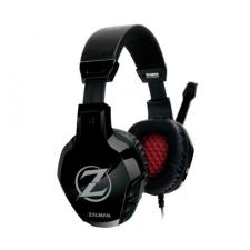 Zalman ZM-HPS300 fülhallgató, fejhallgató
