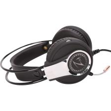 Zalman ZM-HPS500 fülhallgató, fejhallgató