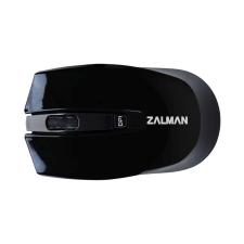 Zalman ZM-M600R egér