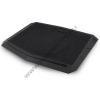 Zalman ZM-NC11 notebook hűtő Fekete