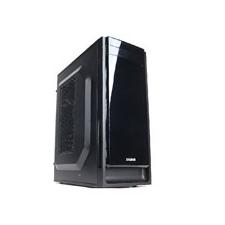 Zalman ZM-T2 Plus számítógép ház