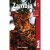 Zambia - Bradt