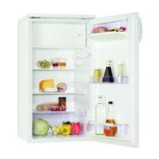 Zanussi ZRA17800WA hűtőgép, hűtőszekrény