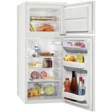 Zanussi ZRT18100WA hűtőgép, hűtőszekrény