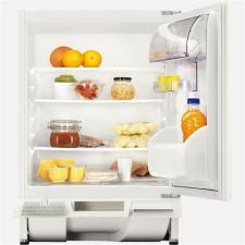 Zanussi ZUA12420SA hűtőgép, hűtőszekrény