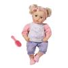 Zapf Baby Annabell Sophia