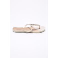 Zaxy Flip-flop - arany