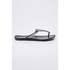 Zaxy Flip-flop - ezüst