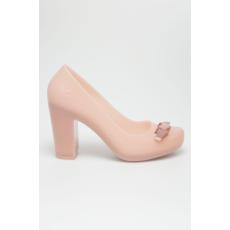 Zaxy - Sarkas cipő - rózsaszín - 1345839-rózsaszín
