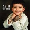 ZAYN - Mind Of Mine / deluxe / CD