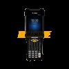 Zebra MC9300 adatgyűjtő (MC930P-GSBDG4RW)