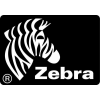 Zebra TT PRINTER 170XI4, 300DPI, EURO/ UK CORD, SWISS 721 FONT, SERIAL, PARALLEL, USB, INT 10/100, BIFOLD MEDIA DOOR