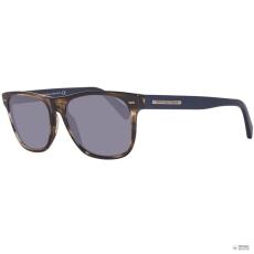 Zegna napszemüveg EZ0020 20V 54