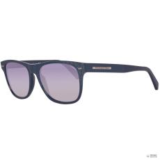 Zegna napszemüveg EZ0020 91B 54